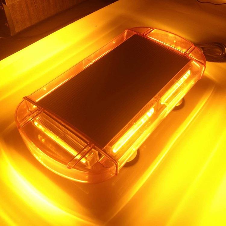 Evershine signal es 540d 2 167 law enforcement emergency hazard vehicle roof strobe mini bar aloadofball Image collections